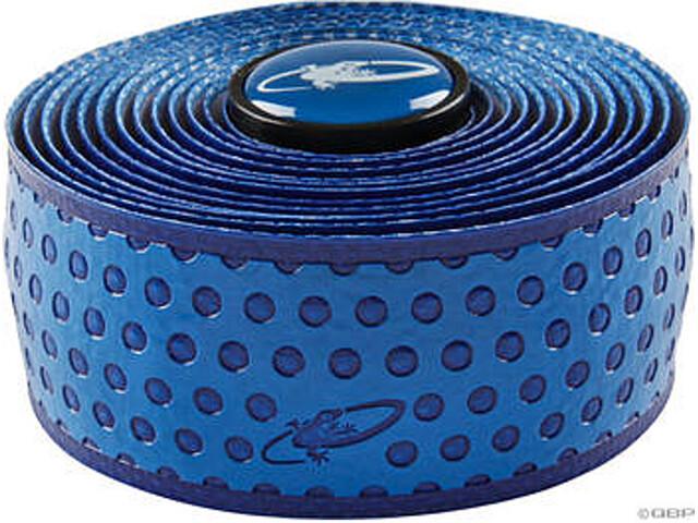 Lizard Skins DSP Cinta de manillar 1,8mm, blue